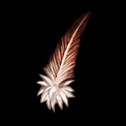 Výsledek obrázku pro feather item png