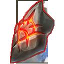 Raid Portal Stone - Item Database - Tree of Savior Fan Base