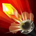 skill icon